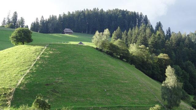 Trub Dorf 034