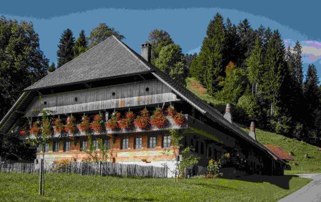 Schmittenhof