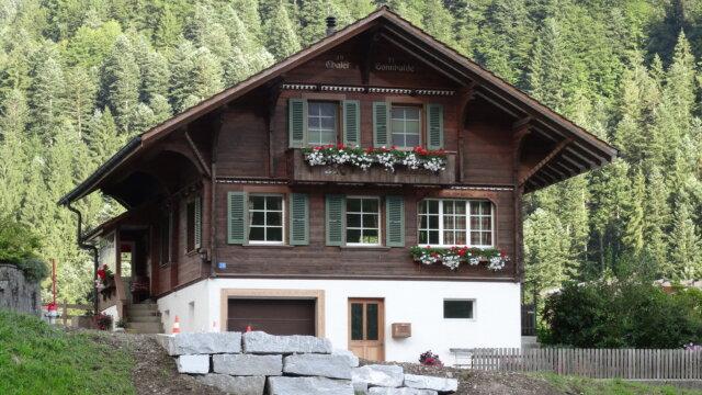 Trub Dorf 022