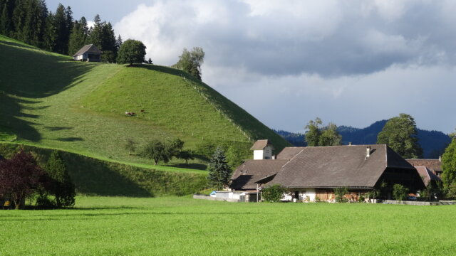 Trub Dorf 026