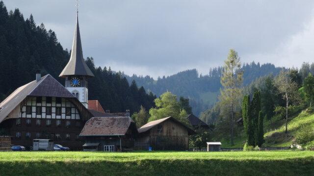 Trub Dorf 027
